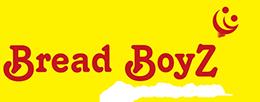 Breadboyz India